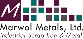 Marwol Metals